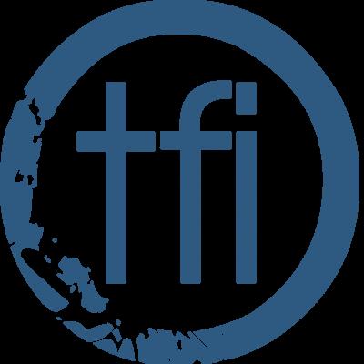 2014 TFI Logo side by side