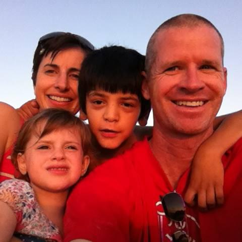 Conner-family (1)