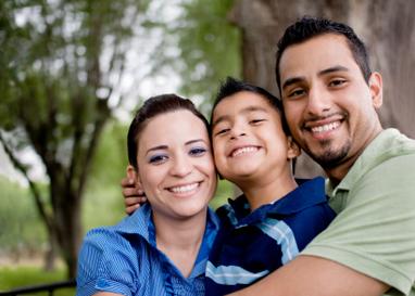 familyexample