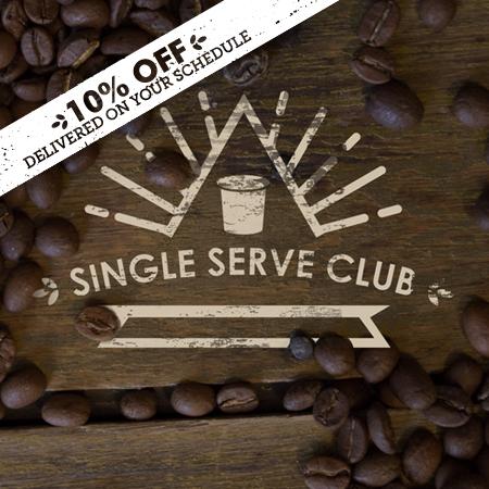 Single-Serve-Club-450x450 10 OFF