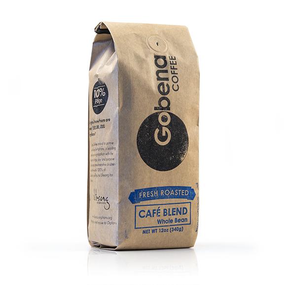 cafe-blend