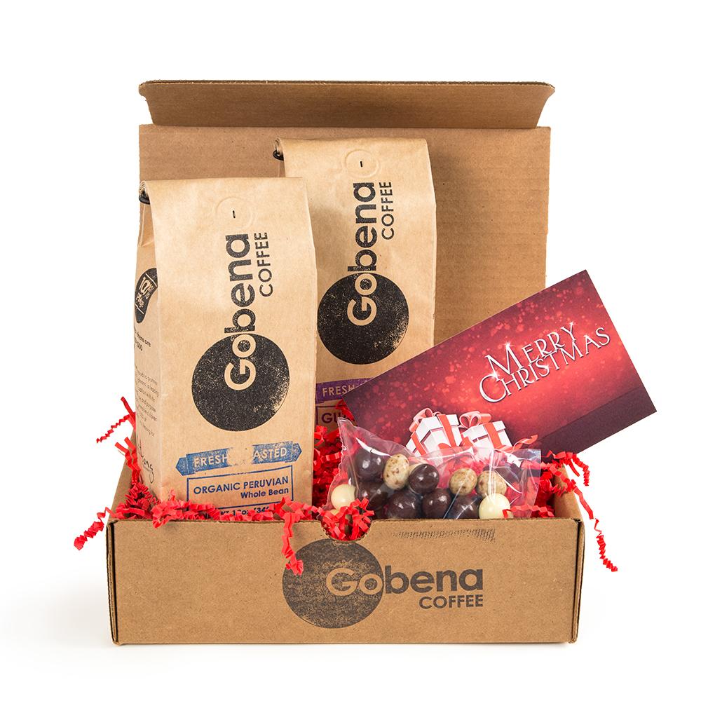 coffee-gift-box