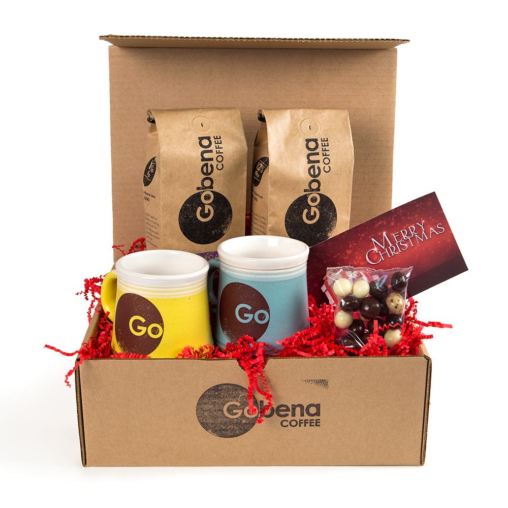 delux-gift-box