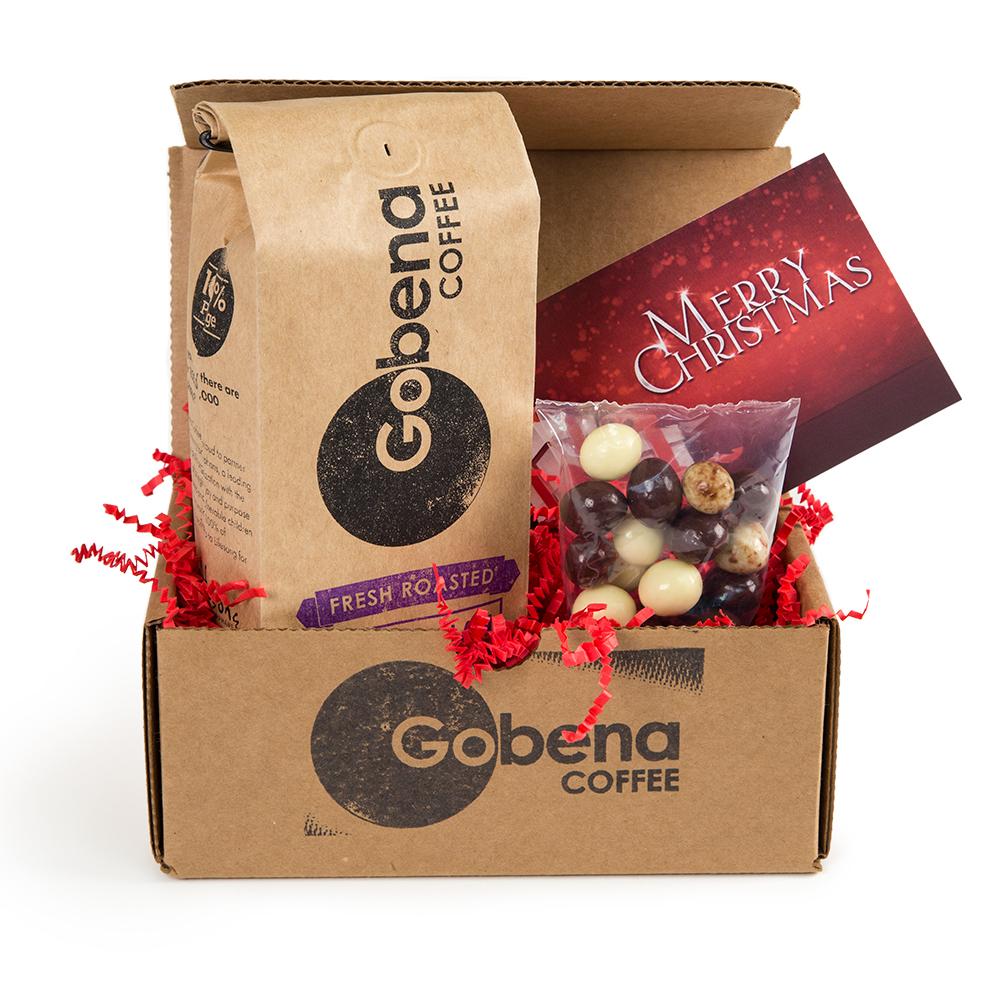 economy-gift-box