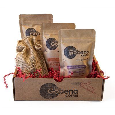gift-box-5