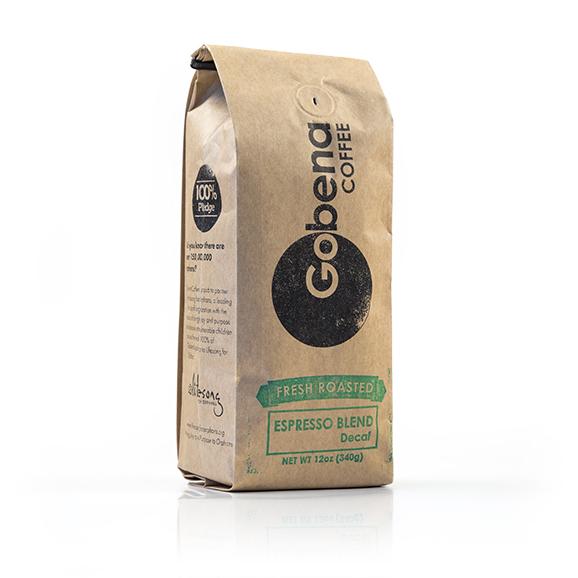 espresso-blend-decalf